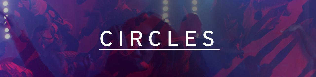 levis circles
