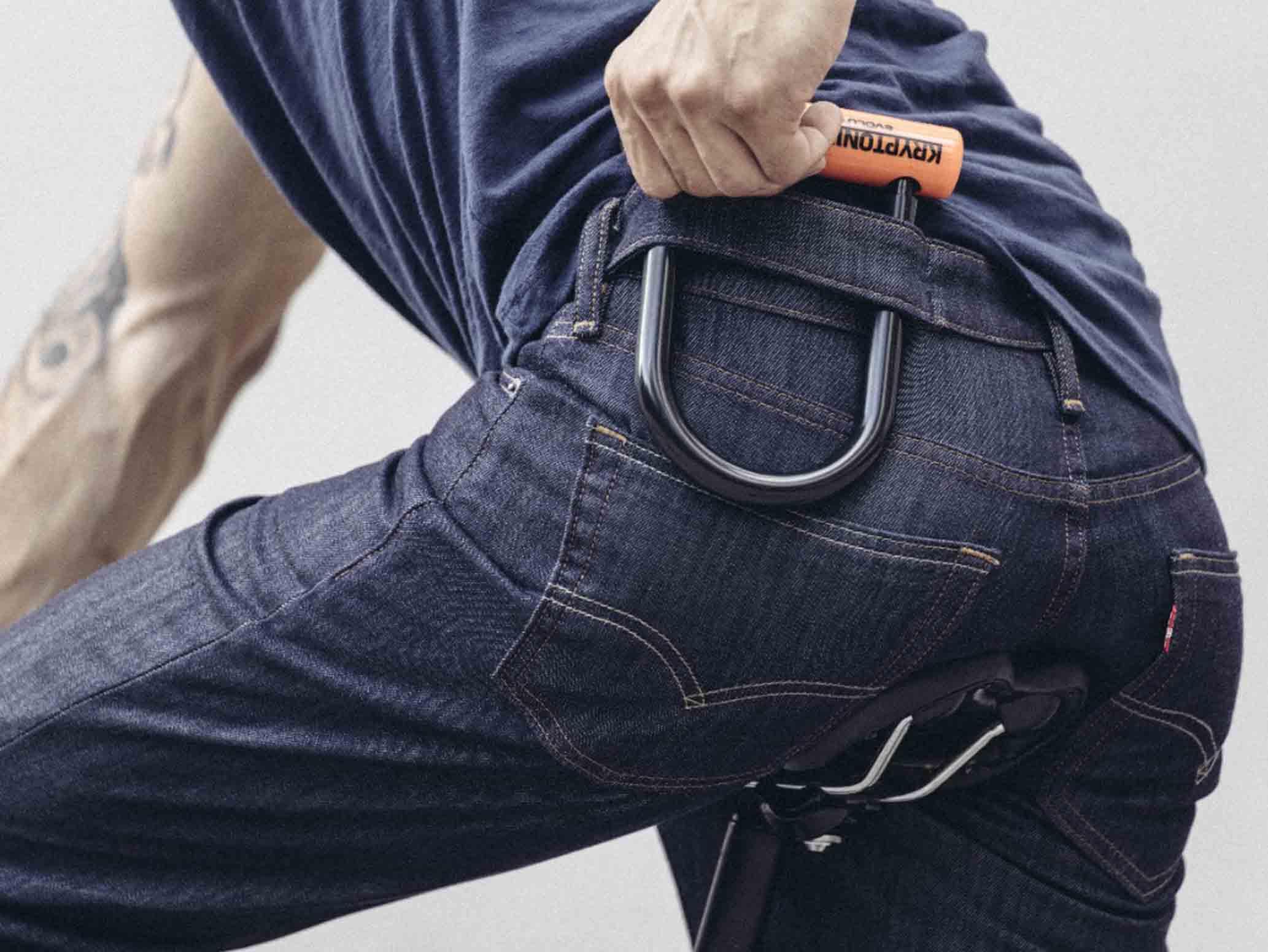 commuter denim jeans levi's