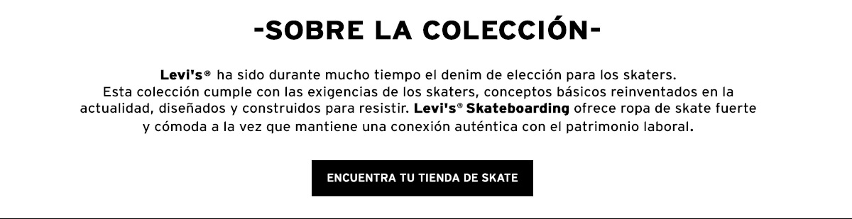 levis skateboarding skate